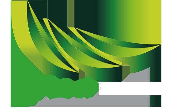 Staff Login | Greenfield Recruitment